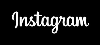 Instagram font.png
