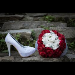 Wedding - ad