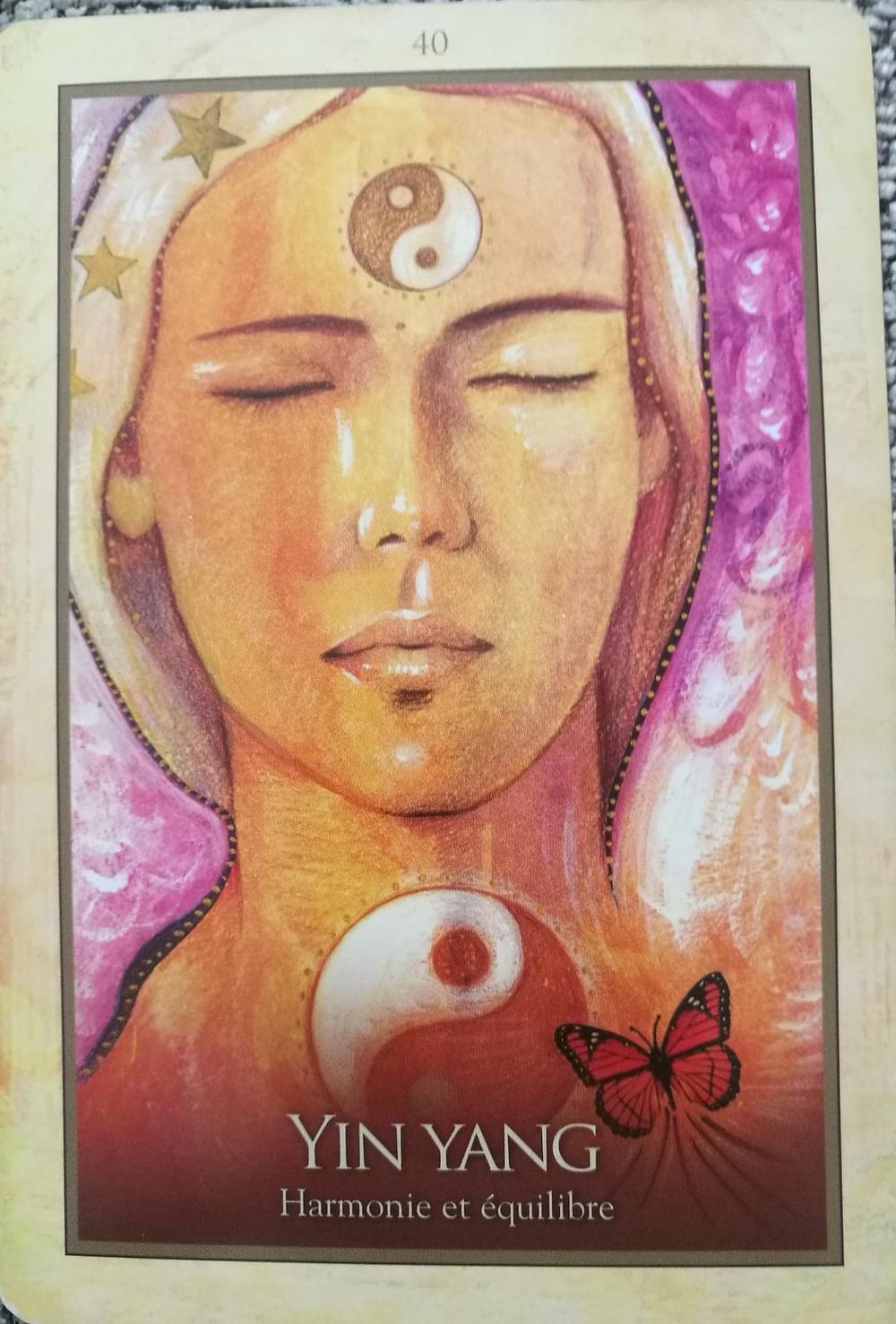 #hypnose, #villefranche, #dianedussertcoaching, #dianedusserthypnose, #zen