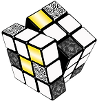Logo Diane Dussertlogo.png