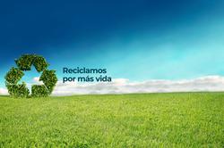 reciclarenecuador