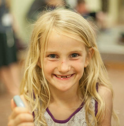 little girl_edited.jpg
