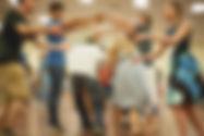 social-media-ETXShindig18-179 - Copy.jpg