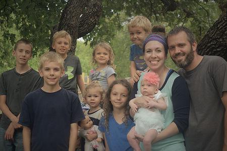 dodd family pic.jpg