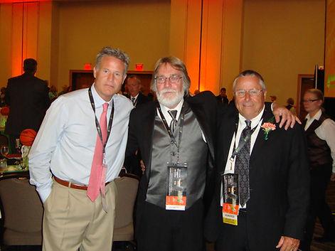 Matt and Bob and Brett Brown.jpg