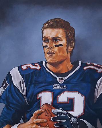 Brady 8.31.18.jpg