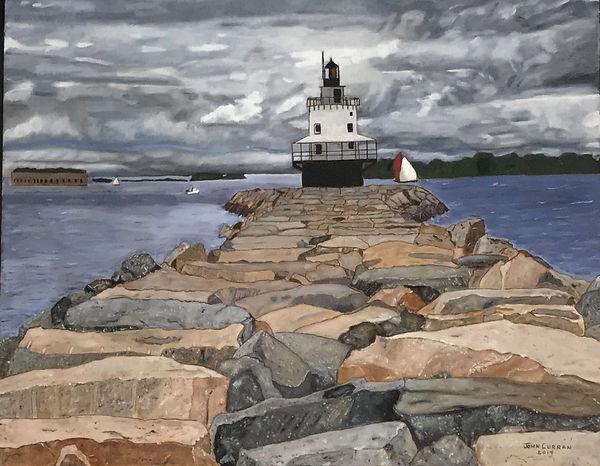 John Curran Spring Point Light.jpg