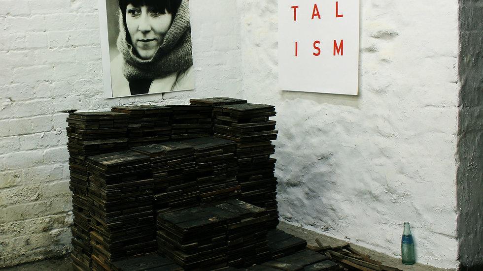 Idles - Brutalism Cd