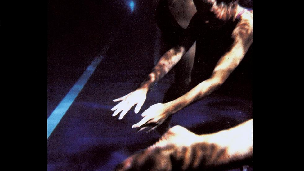 Siouxsie& The Banshees - The Scream Cd
