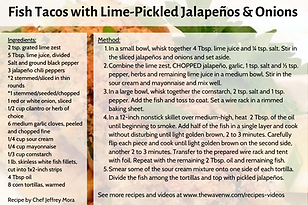 Wave Fish Tacos Recipe.png