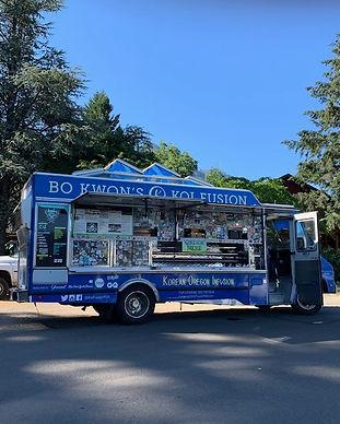 koi fusion food truck 2.jpg