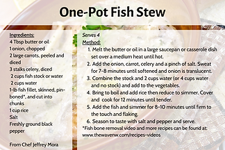 The Wave One Pot Fish Stew Recipe.png