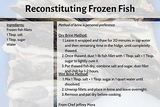 Reconstituting Fish Instructions.png