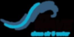 WAVE logo AIR&WATER rgb.png