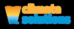 cs logo-no-tagline.png