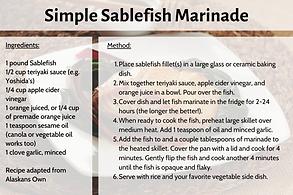 Sablefish Recipe.png