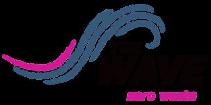 WAVE logo WASTE rgb.png
