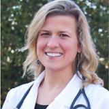 Dr. Bethanny Headshot.png