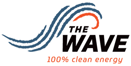 WAVE logo ENERGY rgb.png