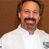 Chef Jeffrey Mora headshot no fingers.jp
