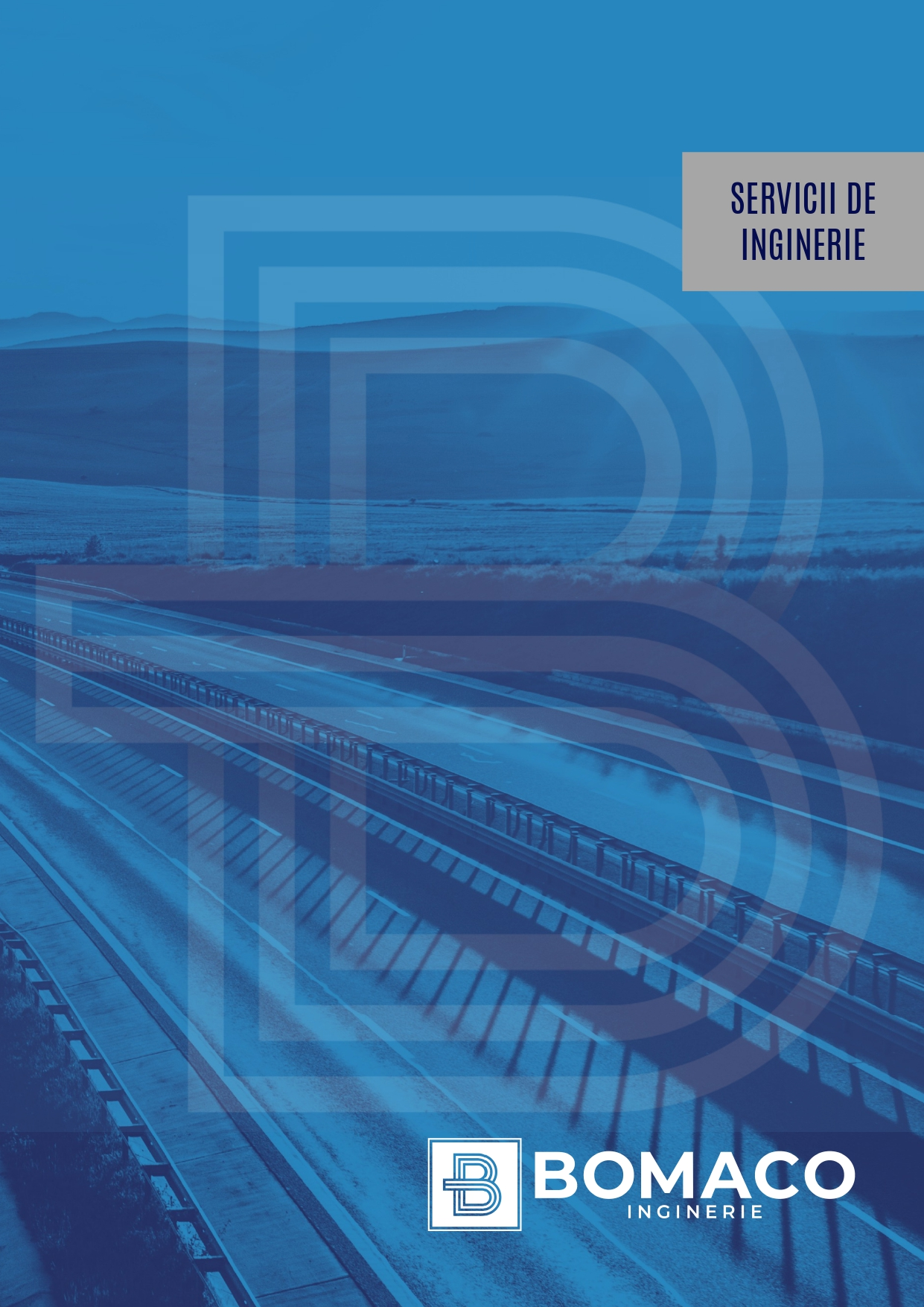 Brosura prezentare Bomaco 2020 PG1