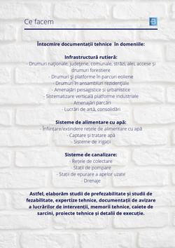 Brosura prezentare Bomaco 2020 PG4