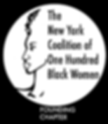the new york coalition of one hundred black omen