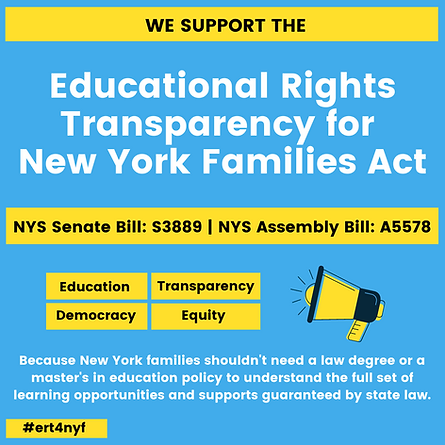 We Support Ed. Rights  Transparency.png