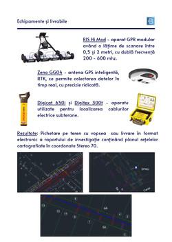 Brosura cartografiere utilitati 2020 - PG3
