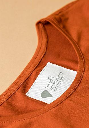 HTC_t-shirt.jpg