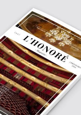 ZOOM-Cover-Honore.jpg
