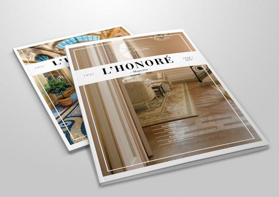 L-honore-magazine2-4-1612x1013.jpg