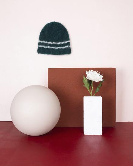 bonnet-1116x1395.jpg