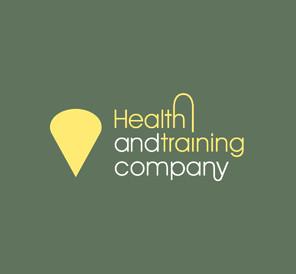 logo_htc-2021-06.jpg
