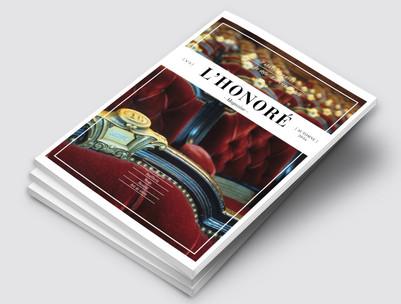 L-honore-magazine3_edited.jpg