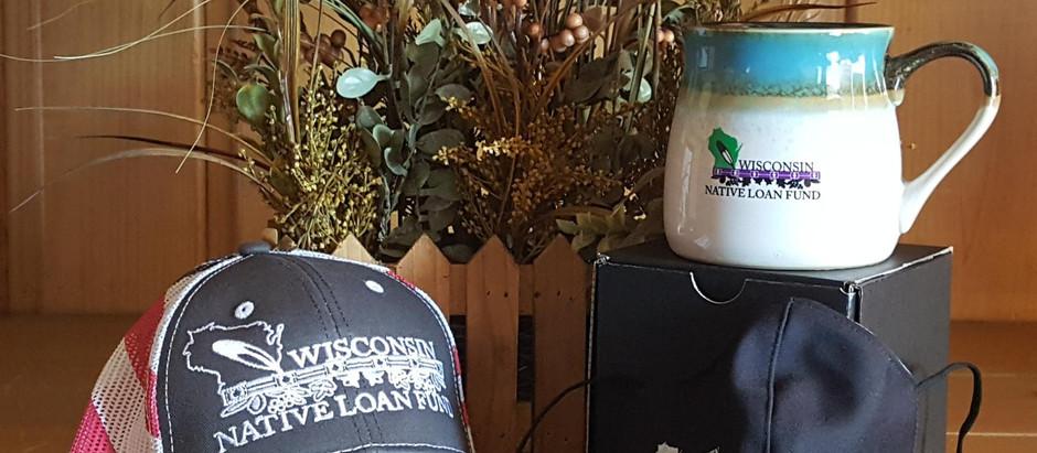 Wisconsin Native Loan Fund Money Week