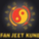 logo_jeet.png