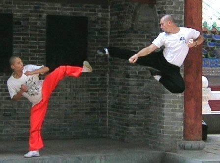 saut_avec_Liu