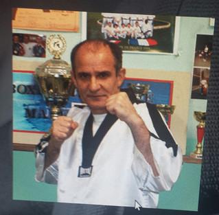 Le département du Nord (59) à la pointe du Full Boxing