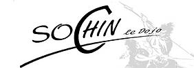 logo karate.png