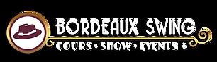 logo_blanc03_bordeaux_swing.png