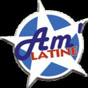 logo_amlatine-1-150x150.png