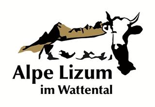Lizum_Logo_Entwurf1.png