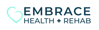 Embrace Health and Rehab Logo.png