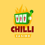 Chilli-Casino-UK-bonus.jpg