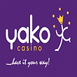 YAKO CASINO Sister Sites