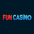 Fun Casino Sister Sites
