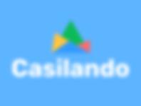 Casilando-Online-Casino-UK.png