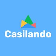 Casilando Casino Review 2019