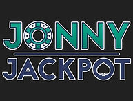 Jonny-Jackpot-Casino-UK.jpg